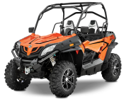 zforce-800-trail-orange.png