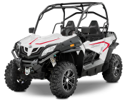 zforce-800-trail-white.png